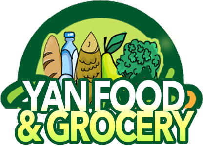 Yan Food & Grocery